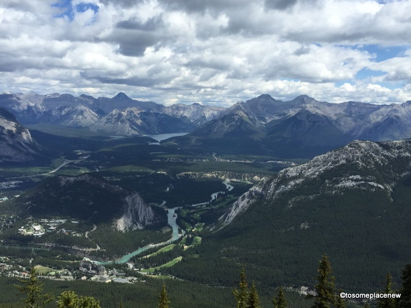 Banff Gondola6-002