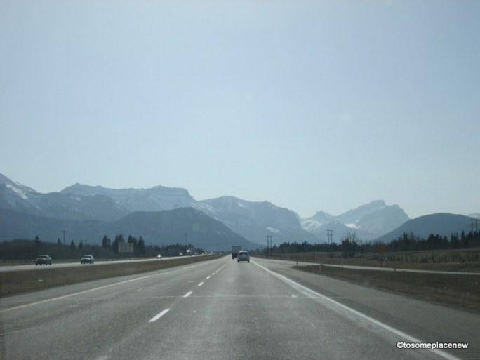 Banff Road (2)-001