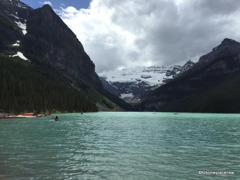 Lake L 7-001