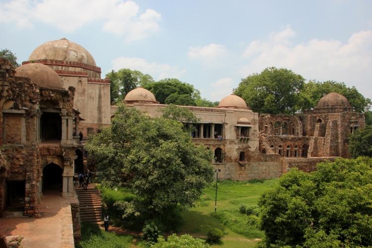 hauz_khas_new_delhi