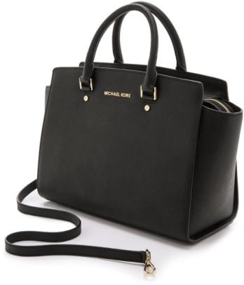 michael-michael-kors-black-selma-large-tz-satchel-product-1-17805581-3-573549499-normal_large_flex
