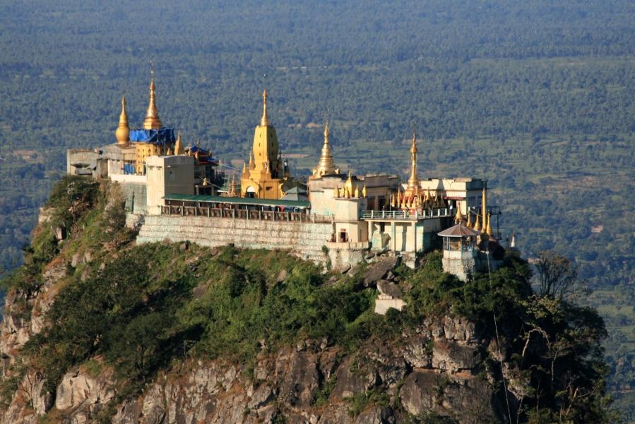tuyin_taung-pagode