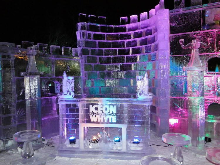 10-iceonwhyte
