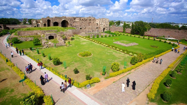 golconda-fort-68325