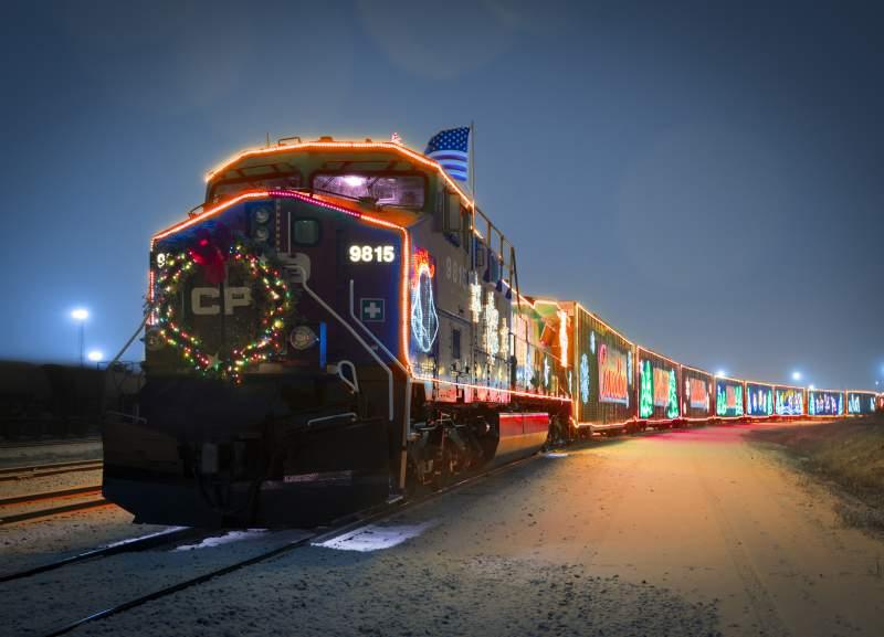 holiday-train1