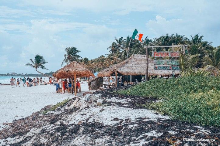 Mexico_tosomeplacenew